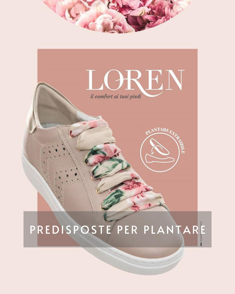 scarpe loren shoes4me