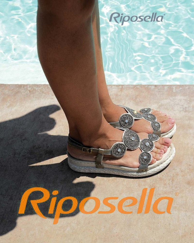 scarpe riposella shoes4me