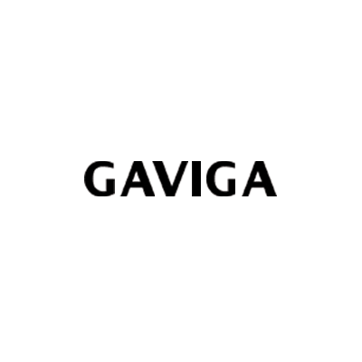 Gaviga