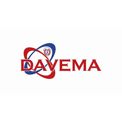 Davema