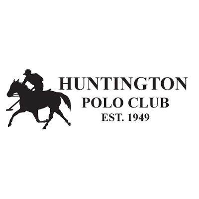 Huntington Polo Club