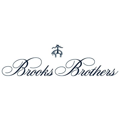 brooks brothers6