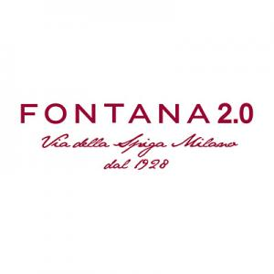 Fontana 2.0 Coats Women Fall/Winter