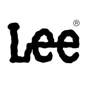 Lee Jeans Men All Year