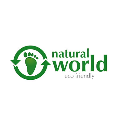natural world logo3