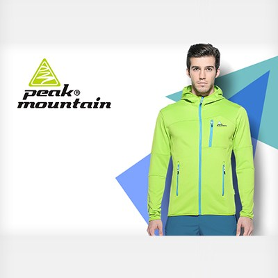 peak mountain1