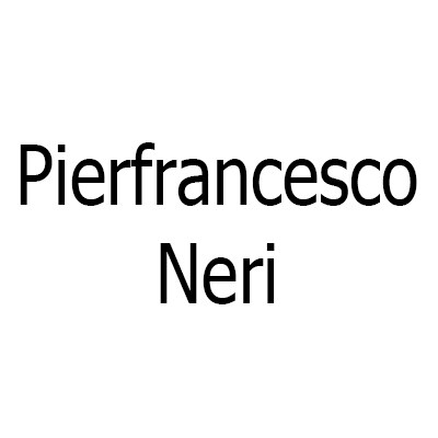pierfrancesco neri