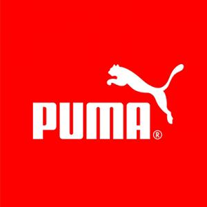 Puma Sneakers Women All Year