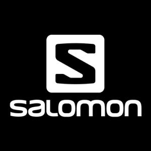 Salomon Sneakers Women Spring/Summer