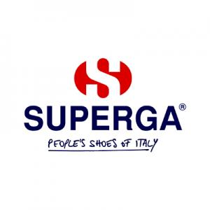 Superga Sneakers Unisex Spring/Summer