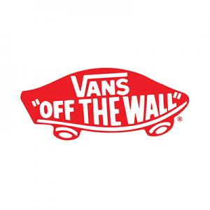 Vans Sneakers Unisex All Year