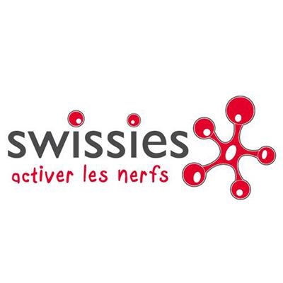 Swissies