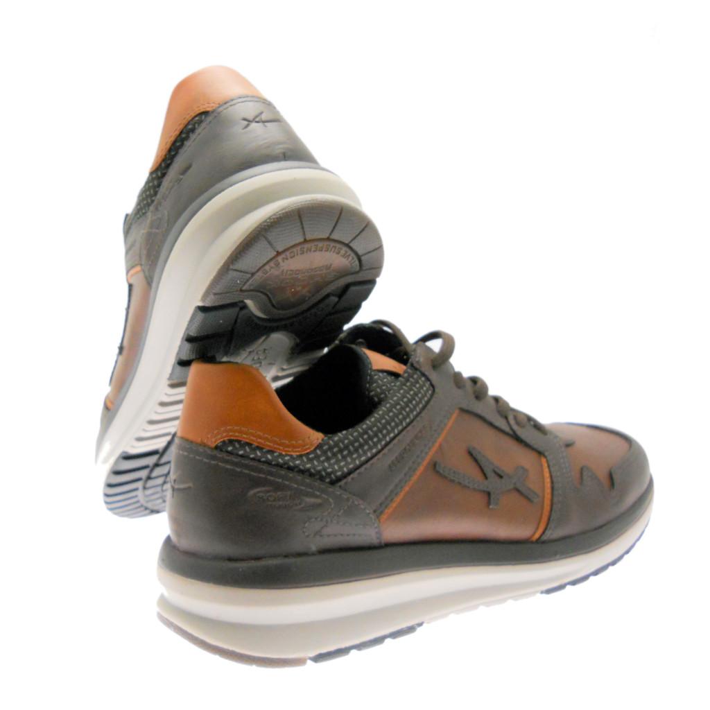 java scarpa PASO Allrounder sportiva EL EIY9DHeW2 uomo