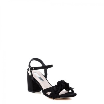 Xti Sandali Donna Primavera/Estate Nero 35043_BLACK