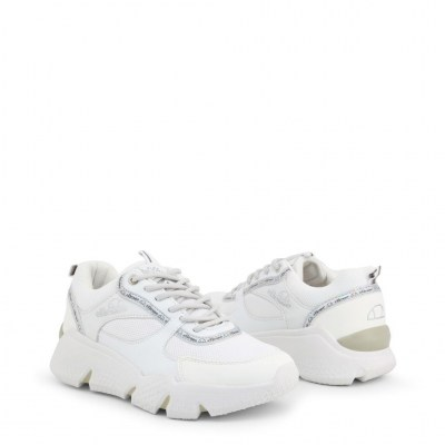 Ellesse Sneakers Donna Primavera/Estate Bianco EL01W60431_01