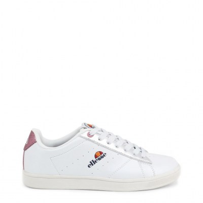 Ellesse Sneakers Donna Primavera/Estate Bianco EL01W80442_01