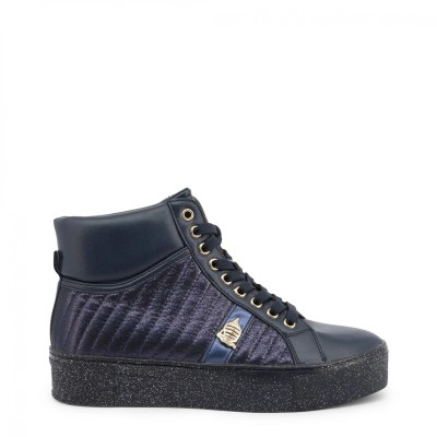 Marina Yachting Sneakers Donna Autunno/Inverno Blu PRETTY172W621962_BLUENAVY