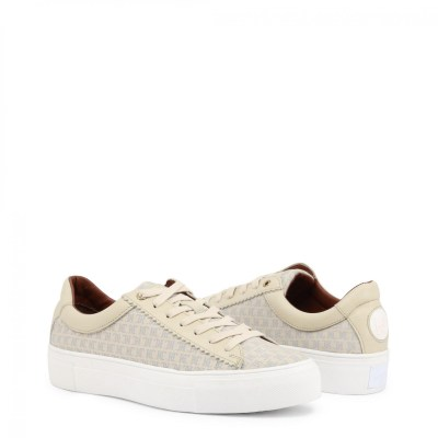 Henry Cottons Sneakers Donna Continuativi Marrone MERSEA_NUDE