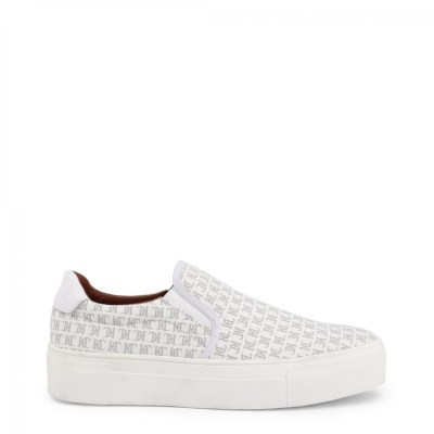 Henry Cottons Sneakers Donna Continuativi Bianco MERSEA_OFF-WHITE