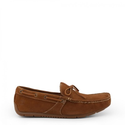 Timberland Mocassini Uomo Primavera/Estate Marrone LEMANS_TB0A245_C2141_BROWN