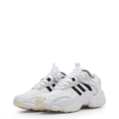 Adidas Sneakers Donna Continuativi Bianco EE5139_MagmurRunner