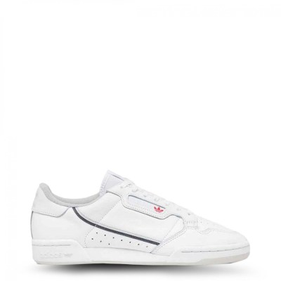 Adidas Sneakers Unisex Continuativi Bianco EE5342_Continental80