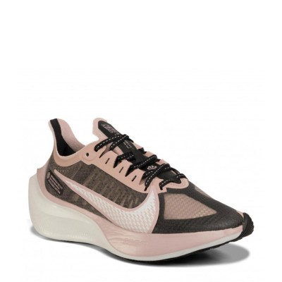 Nike Sneakers Donna Continuativi Rosa BQ3203-006_W-ZoomGravity