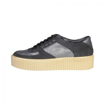 Ana Lublin Sneakers Donna Autunno/Inverno