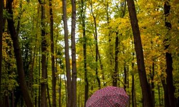 CAMMINARE IN MEZZO ALLA NATURA: Autunno, tempo di foliage