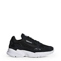 Adidas Sneakers Donna Continuativi Nero B28129_FALCON