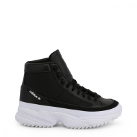 Adidas Sneakers Donna Continuativi Nero EE4897_KiellorXtra