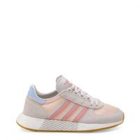 Adidas Sneakers Donna Continuativi Rosa EE4944_MarathonTechW