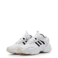Adidas Sneakers Donna Continuativi Bianco EE5139_MagmurRunner