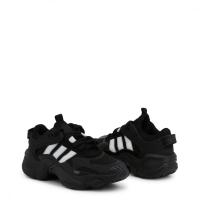 Adidas Sneakers Donna Continuativi Nero EE5141_MagmurRunner