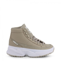 Adidas Sneakers Donna Continuativi Marrone EF9103_KiellorXtra