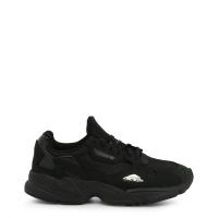 Adidas Sneakers Donna Continuativi Nero G26880_FALCON