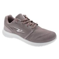 ADRUN 8706 FLEX POWER sneaker lavanda lilla elasticizzata